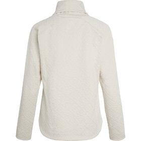 Sherpa Nyano Pullover Mujer, beige
